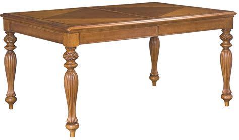 extendable table legs grand isle amber extendable rectangular leg dining table