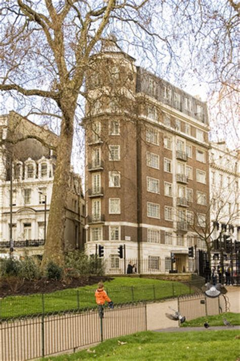 fuji house hyde park fountain house hyde park picture of fountain house apartments london tripadvisor