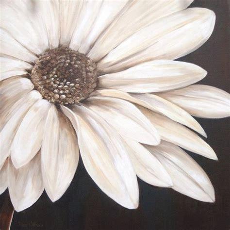 imagenes de rosas en blanco y negro dibujos flores blanco y negro