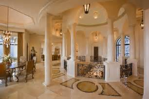 Floor And Decor Austin Texas Lake Travis Classic Italian Villa In Austin Ron Malott