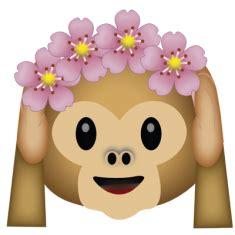 imagenes de emojis de changuitos diseno de changuitos related keywords diseno de