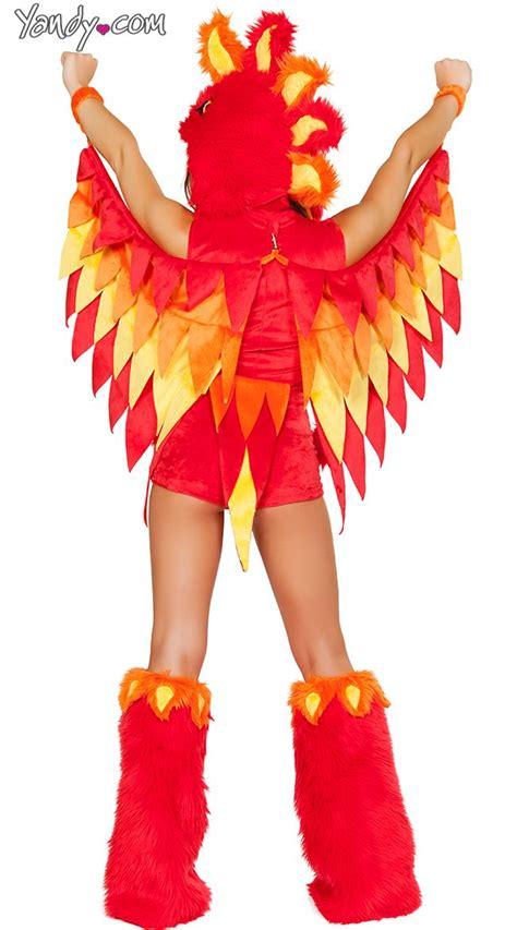 Diy Halloween Costumes 2019 Plus Size