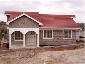 home design plans with photos in kenya modern houses in kenya modern house