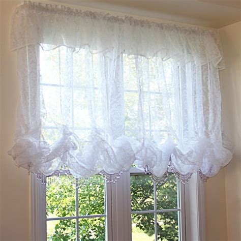 Balloon Curtains Balloon Curtain