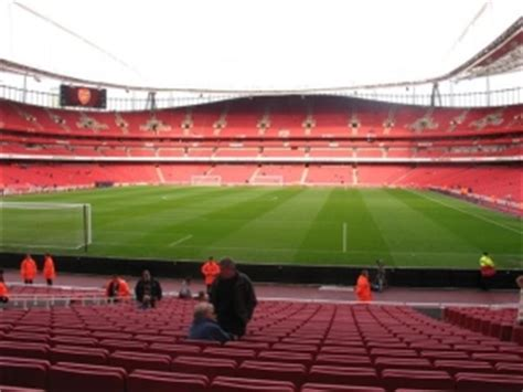 arsenal soccerway england arsenal fc results fixtures squad