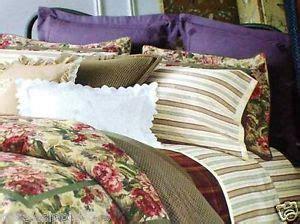 ralph lauren verdonnet king comforter ralph lauren verdonnet king comforter paisley camel floral