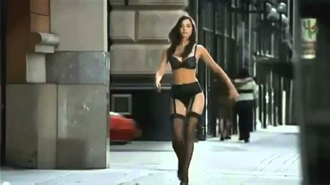 new hot funny pic top 6 best funny commercials sexy funny banned commercial
