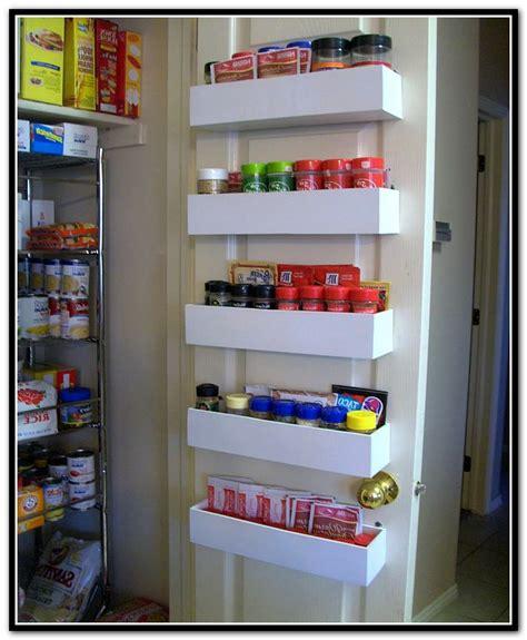 pantry rack cosmecol the door pantry rack lowes cosmecol