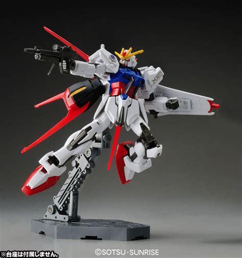 Gundam Barbatos Ko Gdm 01 あみあみ キャラクター ホビー通販 hg 1 144 r01 エールストライクガンダム プラモデル