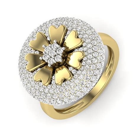 luxury engagement ring designers style of designers engagement rings 13 trendy