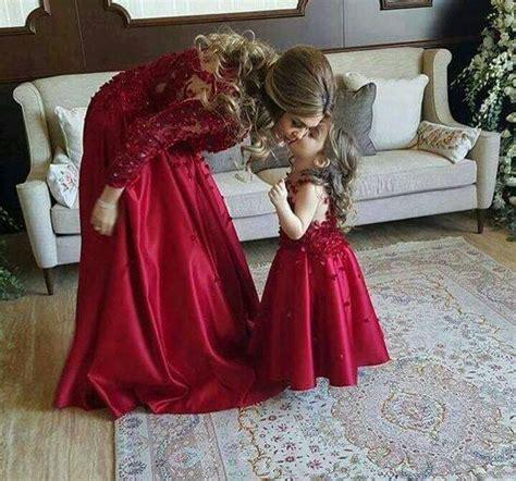 outfits  mama  hija  curso de organizacion del hogar  decoracion de interiores