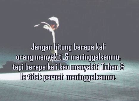 gambar kata mutiara bijak  motivasi  hidup