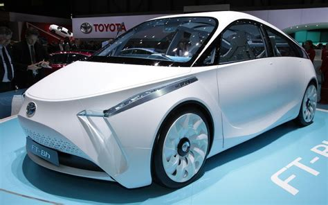 Toyota Yaris 2020 Concept by How 2020 Toyota Yaris Concept Hints To Design Future