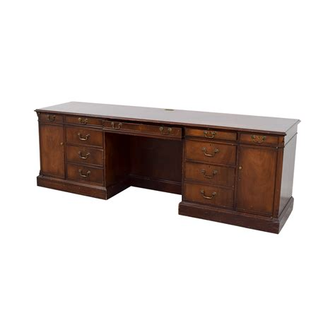 Desk And Credenza Home Office 88 Smith Watson Smith Watson Wood Credenza Desk Tables