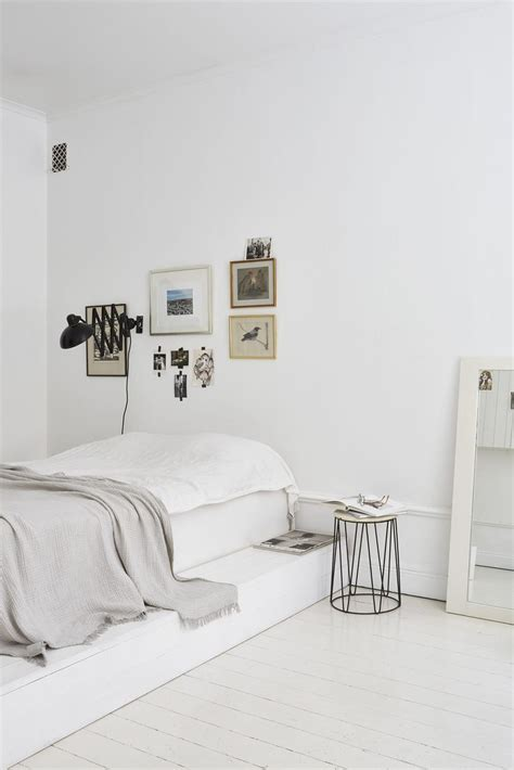 minimalist one room apartment best 25 minimalist apartment ideas on pinterest minimal