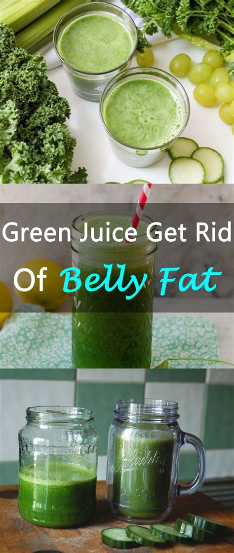 Bring Juice Into Your And Get Rid Of The Fats by Best 25 Green Smoothie Ideas On