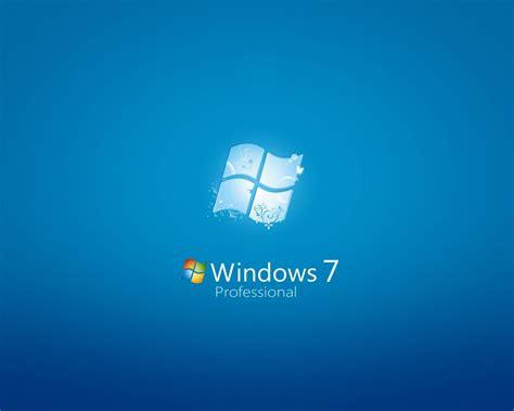 windows 7 wohnzimmer pc 1280x1024 win7 professional desktop pc and mac wallpaper
