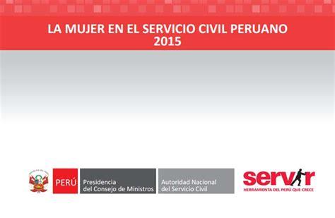 servicio civil convocatorias gestores recursos humanos archivos red de gestores p 250 blicos