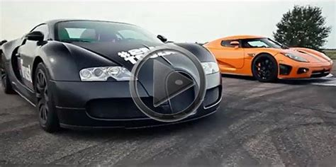 koenigsegg cars pushing the limits bugatti veyron vs koenigsegg ccxr