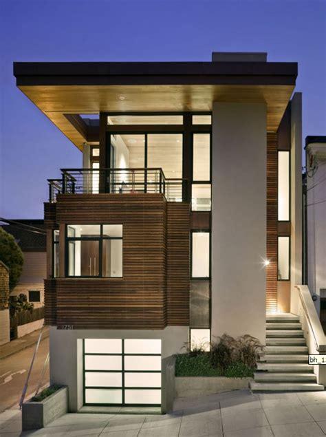 new modern home new modern home livingpod
