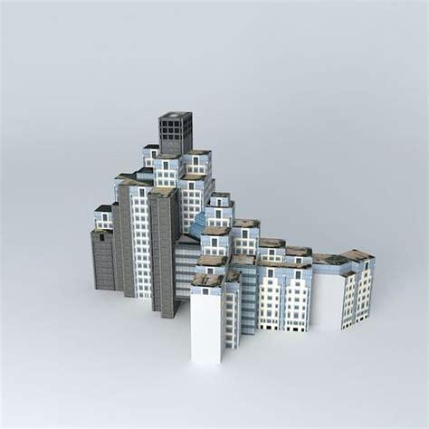 commercial model jobs london 200 aldersgate street london free 3d model max obj 3ds