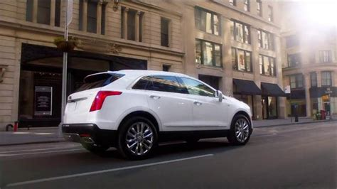 cadillac dare to be different comercial cadillac dare commercial people autos post
