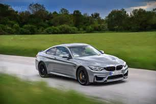 Bmw M2 Forum Bmw M4 Cs Reviews Are In Bmw M2 Forum