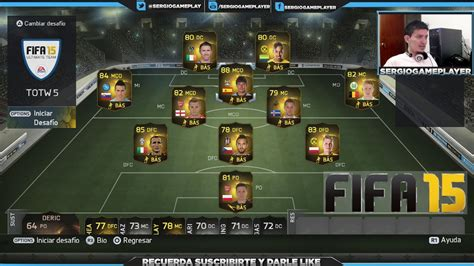 ut coin bets tutorial fifa 15 ultimate team pack opening 100k a por