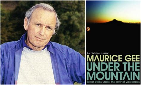 beneath the mountain a novel books new zealand novelist gregg on writing children s