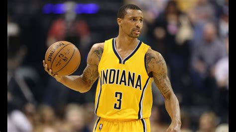 the nba s most underrated point guards youtube