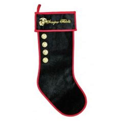 jeep christmas stocking 1000 images about jeep love on pinterest jeep cj jeeps