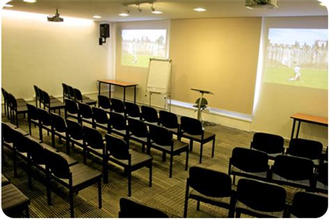 Hourly Room Rental by Seminar Room Hourly Rate Seminar Room