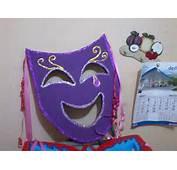 Decoraci&243n Para Fiestas Estilo Carnaval  David Productos Prontos