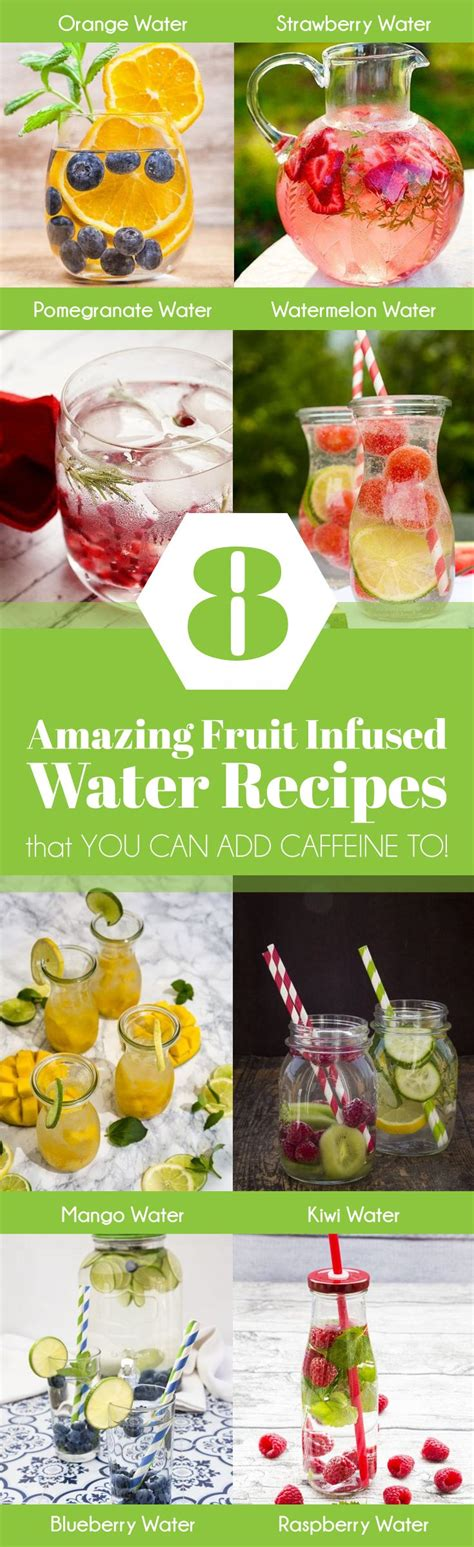 Best Detox Flavonoids Foods by 25 Best Ideas About Fruit Water On Flavored