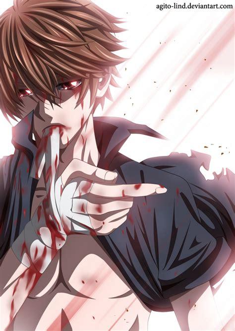 breaker zerochan anime image board
