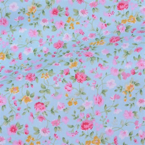 Shabby Chic Quilting Fabric by Popular Shabby Chic Lighting Buy Cheap Shabby Chic