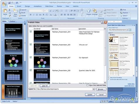 chemistry themes for powerpoint 2007 free download htda info