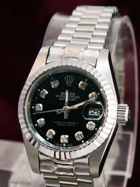cheap replica rolex watches for