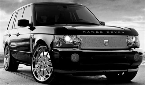 how it works cars 2011 land rover range rover sport free book repair manuals 2011 land rover range rover overview cargurus