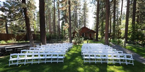 wedding chapels in lake tahoe nv black lodge weddings get prices for wedding venues