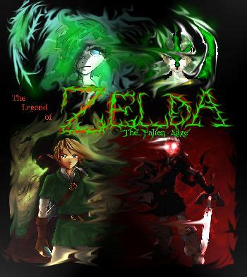 The Legend Of Time S Menagerie Hyrule Conquest Wiki Fandom Powered By Wikia The Legend Of The Fallen Hyrule Conquest Wiki Fandom Powered By Wikia