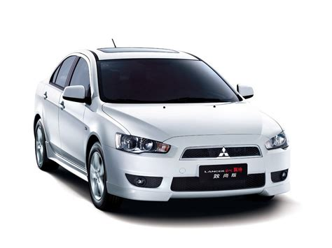 2009 mitsubishi lancer 2017 2018 best cars reviews