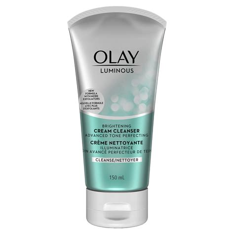 Of Olay Cleanser olay cleansers walmart