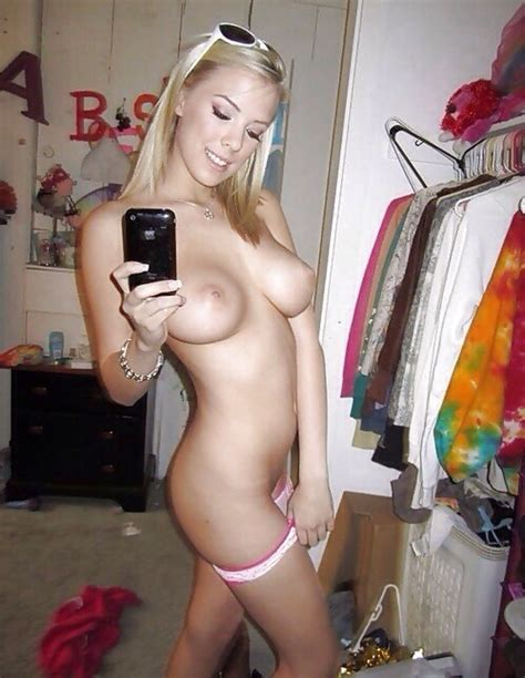 Sexyselfiebonanza Page Nuttit Com Nsfw Images From The Web