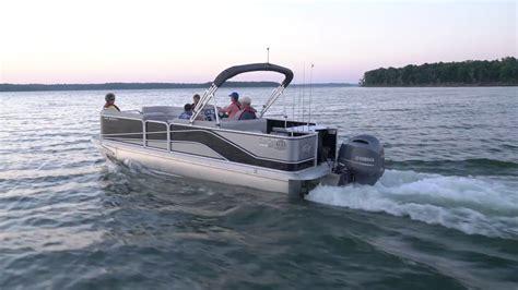 g3 boats youtube g3 boats australia 2017 suncatcher pontoon v322 rf youtube