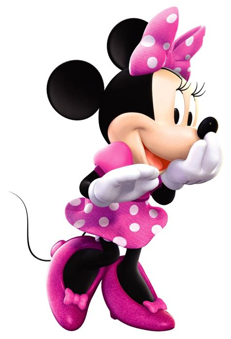 Minnie Mouse 27 best images about minnie 2 on disney minnie mouse and banner cake toppers