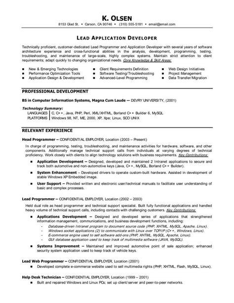 statistician cover letter statistician resume cover letter http www resumecareer