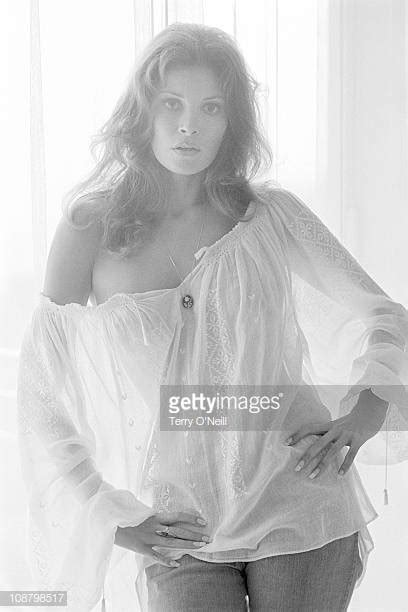 raquel welch images raquel welch stock photos and pictures getty images