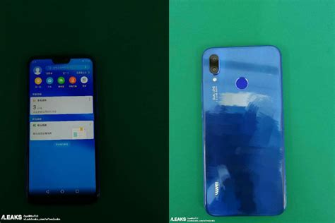 Harga Samsung S9 Trade In wiko mobile phone price in malaysia harga compare