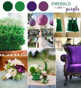green wedding colors wedding color ideas emerald green weddings and invitations